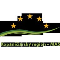 MAS Kopaničiarsky región
