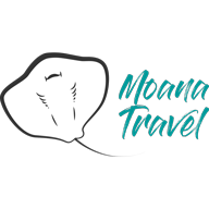 Moana Travel