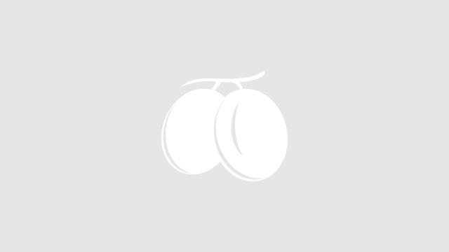 Kopanice, Myjavské kopanice, Kopaničiarsky región, Kopaničiarsky kraj, Sprievodca kopaničiarskym regiónom, Obce, Ubytovanie, Gastronómia, Reštaurácie, Aktivity, Novinky, Podujatia, Workshopy, Brestovec, Brezová pod Bradlom, Bukovec, Bzince pod Javorinou, Čachtice, Hrachovište, Hrašné, Chvojnica, Jablonka, Kostolné, Košariská, Krajné, Lubina, Moravské Lieskové, Myjava, Nová Bošáca, Podbranč, Podkylava, Polianka, Poriadie, Prašník, Priepasné, Rudník, Sobotište, Stará Myjava, Stará Turá, Vaďovce, Višňové, Vrbovce