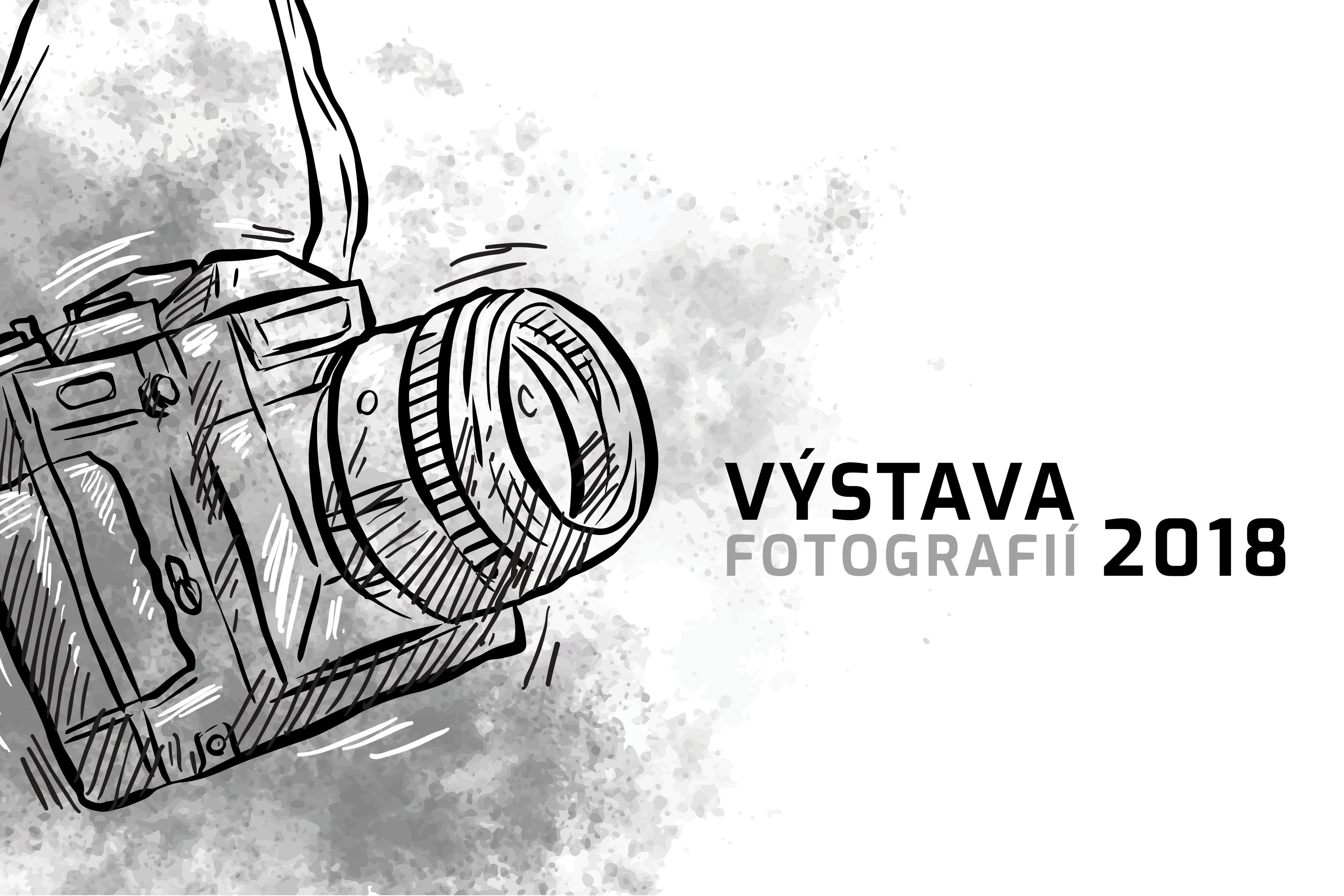 зависимости создать слоган для сайта фотографа благодаря присутствию полимерного