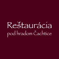 restauracia pod hradom chachtice, restauracia cachtice, kam na obed v cachticiach, cachticky hrad, cachtice, obec cachtice, kopanice