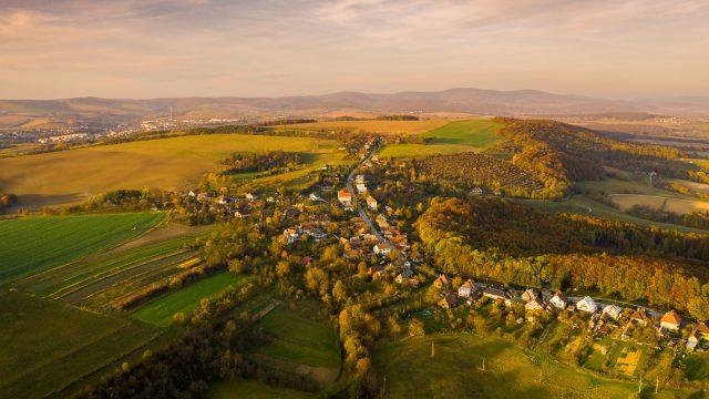kopanice, kopaniciarsky region, kopaniciarsky kraj